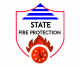 gallery/statefireprotection